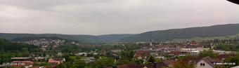 lohr-webcam-10-05-2014-17:40