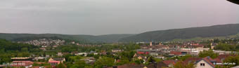 lohr-webcam-10-05-2014-19:00