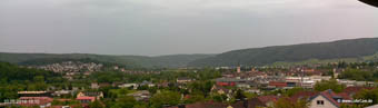 lohr-webcam-10-05-2014-19:10