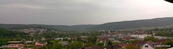 lohr-webcam-10-05-2014-19:20