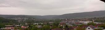 lohr-webcam-10-05-2014-19:30