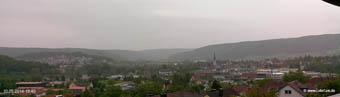 lohr-webcam-10-05-2014-19:40