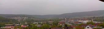 lohr-webcam-10-05-2014-20:20