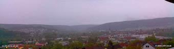 lohr-webcam-10-05-2014-20:40
