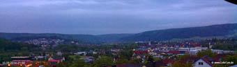 lohr-webcam-10-05-2014-21:00