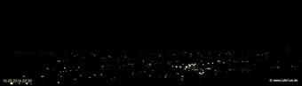 lohr-webcam-10-05-2014-22:30
