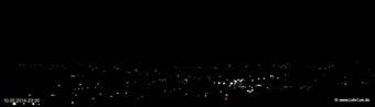 lohr-webcam-10-05-2014-23:30