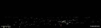 lohr-webcam-11-05-2014-00:10