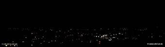 lohr-webcam-11-05-2014-00:40