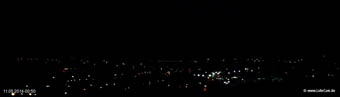 lohr-webcam-11-05-2014-00:50