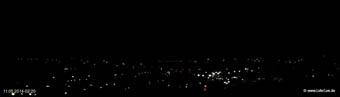 lohr-webcam-11-05-2014-02:20