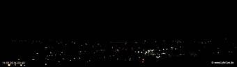 lohr-webcam-11-05-2014-03:40