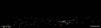 lohr-webcam-11-05-2014-04:00