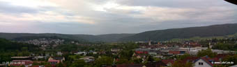 lohr-webcam-11-05-2014-06:20