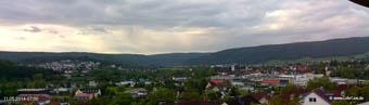 lohr-webcam-11-05-2014-07:00