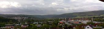 lohr-webcam-11-05-2014-08:10