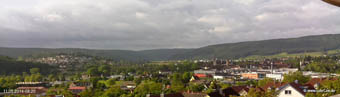 lohr-webcam-11-05-2014-08:20