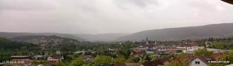 lohr-webcam-11-05-2014-10:30