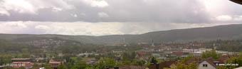 lohr-webcam-11-05-2014-12:40