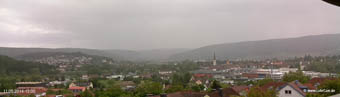 lohr-webcam-11-05-2014-13:00