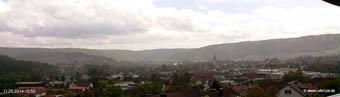 lohr-webcam-11-05-2014-13:50