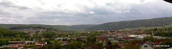 lohr-webcam-11-05-2014-14:30