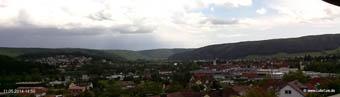 lohr-webcam-11-05-2014-14:50