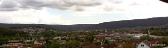 lohr-webcam-11-05-2014-15:00