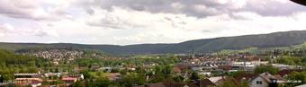 lohr-webcam-11-05-2014-15:30