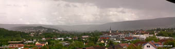 lohr-webcam-11-05-2014-16:40