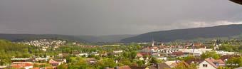lohr-webcam-11-05-2014-16:50