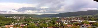 lohr-webcam-11-05-2014-17:50