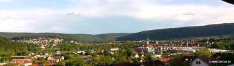 lohr-webcam-11-05-2014-19:10
