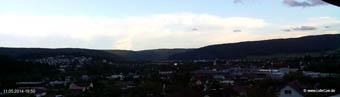lohr-webcam-11-05-2014-19:50
