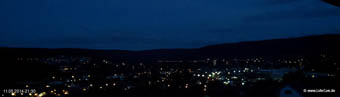 lohr-webcam-11-05-2014-21:30