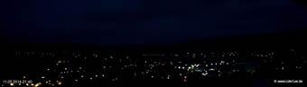 lohr-webcam-11-05-2014-21:40