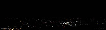 lohr-webcam-11-05-2014-22:00