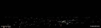 lohr-webcam-12-05-2014-00:40