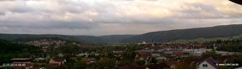 lohr-webcam-12-05-2014-06:40