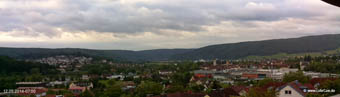 lohr-webcam-12-05-2014-07:00