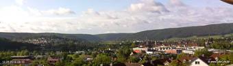 lohr-webcam-12-05-2014-08:10