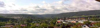 lohr-webcam-12-05-2014-09:00