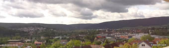 lohr-webcam-12-05-2014-09:40