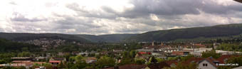 lohr-webcam-12-05-2014-10:00