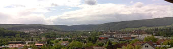 lohr-webcam-12-05-2014-11:00
