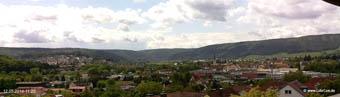 lohr-webcam-12-05-2014-11:20