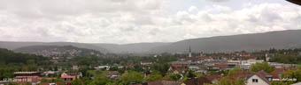 lohr-webcam-12-05-2014-11:30