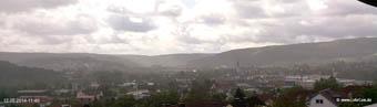 lohr-webcam-12-05-2014-11:40