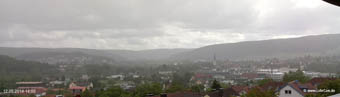 lohr-webcam-12-05-2014-14:00