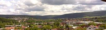lohr-webcam-12-05-2014-16:10